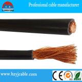 Qualitäts-Schweißens-Kabel-reines Kupfer