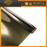 One Way Mirror Ptotect privacy bump thing Reflective Window film