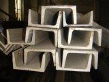 Barra esagonale dell'acciaio inossidabile di ASTM A814/ASME SA814 316L