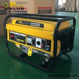 최신 Sale Pure Sine Wave Generator High Quality EPA 2kw 2kVA Portable Digital Inverter Honda Generator