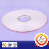Distribuidor barato de la cinta del lacre del bolso de Yiwu