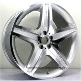 21inch Good Quality Wheel Rims Alloy Wheel für Ben-z