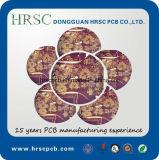 PCB van uitstekende kwaliteit drukte de Fabrikant van de Raad van PCB van de Raad van de Kring sinds 1998 af