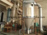 Xzg Serien spinnen grellen Trockner für Stearinsäure-Chemikalien-Material