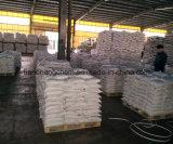 Solfato granulare & di cristallo del solfato minimo del potassio di 99% di contentino del potassio