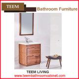 Specchi di vanità moderni contemporanei utilizzati hotel della stanza da bagno di stile
