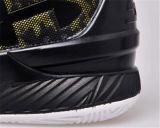 جديدة [ستلل] تمويه [كلور من] أحذية ([هس8-50])