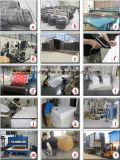 Waschbare Matratze-Breathable Matratze-Gut-Matratze
