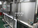 Billig voll automatischer Spray-Kühlvorrichtung-Flaschen-Wärmer