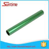 Durable&#160 ; in&#160 ; Utiliser le bâton en aluminium de relais, bâton de relais, bâton de piste