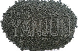 Lieferant von Carbon Additive Used in Foundry Industry
