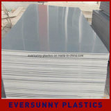 Plexiglass acrilico Sheet 2-10mm