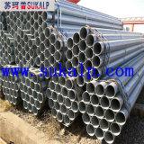 Un tubo d'acciaio da 8 pollici da vendere