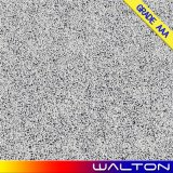 床タイル400X400の陶磁器の床タイル(WT-4318)のための花こう岩