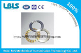 Rolamentos de pressão cilíndricos do rolo de SKF 87417