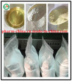 Сырцовый Анти--Estrogenic стероидный порошок Arimidex 120511-73-11 для лечения рака