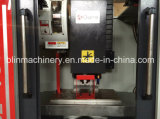 ドイツTechnology (BL-Y500/600)との高品質CNC Milling Machine