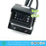 700tvl impermeabilizzano/la macchina fotografica d'inversione del CCTV del bus parcheggio di visione notturna