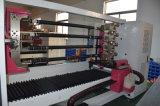 Автомат для резки ленты PVC