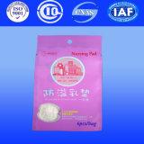 120mm Wegwerfkrankenpflege-Auflage für Mami Brust-Auflage für Großverkauf von den China-Produkten