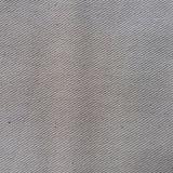 Baumwollpolsterung-Haushalts-Textilbettwäsche-Sofa-Gewebe 100%