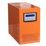 Sample livre Pure Sine Wave Inverter Charger 300W 500W 1000W 1500W 2000W 3000W 4000W 5000W 6000W 8000W 100000W 10kw