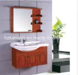 단단한 나무 목욕탕 내각 단단한 나무 목욕탕 허영 (KD-421)