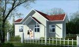يعّدّل يصنع منزل مع أستراليا معيار