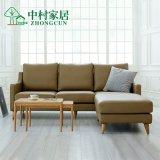 Sofà moderno del salone di Giapponese-Stile