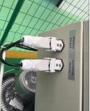 Pompe pour le contrôleur en une seule étape de /Single/pompe simple