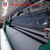 Fabricante da máquina de tecelagem do jacquard da tela