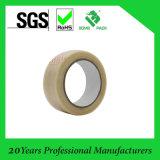 Nastro adesivo adesivo del nastro/vetroresina di vetro di fibra