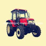 trator 110HP 4X4 brandnew