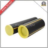 Enchufes y protectores plásticos (YZF-C60) del extremo del tubo