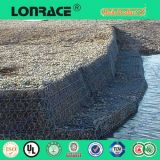 Gabion Wire Mesh Baskets para Sale