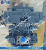 Rexroth pistão hidráulico Bomba A4vg28, A4vg40, A4vg56, A4vg71, A4vg90, A4vg125, bomba de óleo A4vg180 A4vg bomba hidráulica para venda China Atacadistas