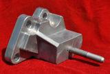 알루미늄 다중목적 벽 선반은 주물 부속을 정지한다
