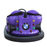 Batterie Bumper Car All Colors Available Battery Kids Mini Bumper Car Inflatable Ice Bumper Cars pour Kids et Adult (PPC-102A-6)