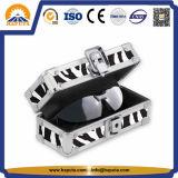 Neuer Entwurfs-Aluminiumglas-Kasten (HT-2011)