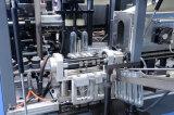 Le plastique complètement automatique de 5 litres met la machine en bouteille de soufflage de corps creux avec du ce