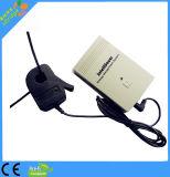 Medidor inteligente del monitor de la energía (WEM1) Hecho en China