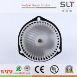 12V/24V/36V Condenser Electric Engine Cooling Axial Fan für Car