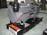 12kw-150kw Open Type 공기 Cooled Deutz Diesel Generators (AD12-AD150)