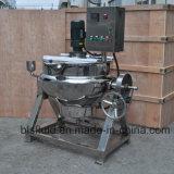 Bouilloire électrique de potage de L&B/bouilloire électrique de générateur de potage/potage
