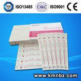 Прокладка стерилизации индикатора Eo химически