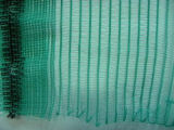 12 MeshのPE Material Manufacture Direct Supplier Olive Net