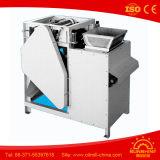 De natte Machine van de Schil van de Pinda van het Schilmesje van de Pinda van de Methode