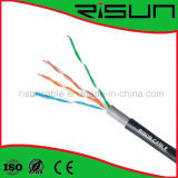 Bestes Price 24AWG/26AWG UTP Cat5e