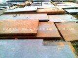 Qualité chaude ! (WNM360B) Plaque en acier résistante à l'usure