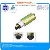 Soem: Airtex: E2226, Carter: P74210 goldene oder kundenspezifische Farben-Eisen-elektrische Kraftstoffpumpe für Windstar Lobo-Superaufgabe Ford. (WF3812)